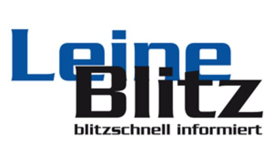How to submit a press release to LeineBlitz
