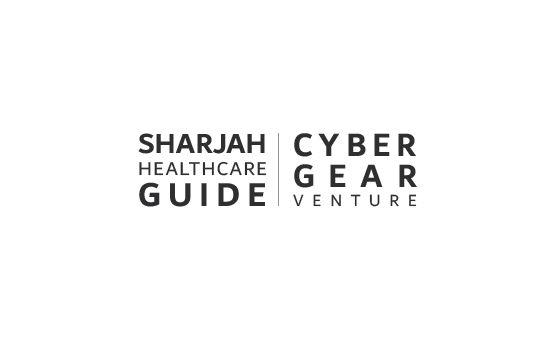 Sharjahhealthcareguide.com