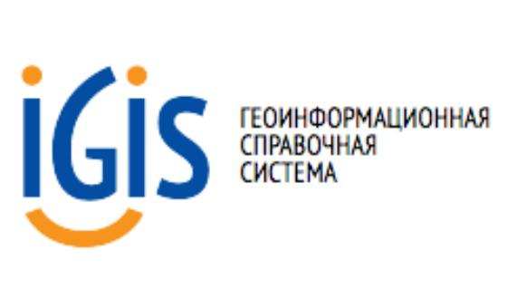 Добавить пресс-релиз на сайт Igis.ru
