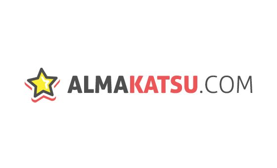How to submit a press release to Almakatsu.com