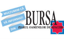 How to submit a press release to Ziarul BURSA