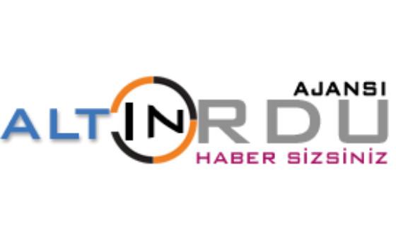 How to submit a press release to Altın Ordu Ajansı