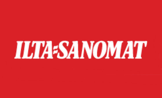 How to submit a press release to Ilta-Sanomat