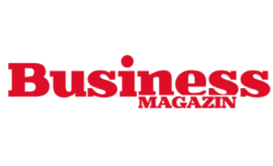How to submit a press release to Business Magazin