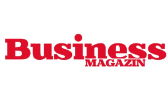Добавить пресс-релиз на сайт Business Magazin