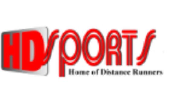 Добавить пресс-релиз на сайт Hdsports.at