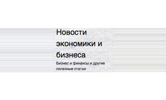 Ramaevka.ru