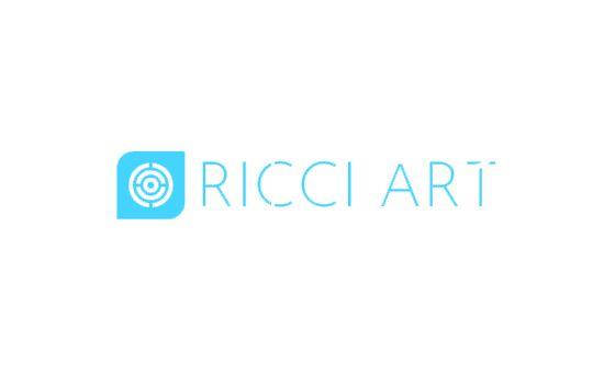 Ricci-art.net