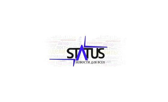 Status.Net.Ua