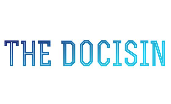 Thedocisin.net