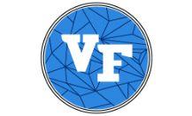 Добавить пресс-релиз на сайт Visionary Financial