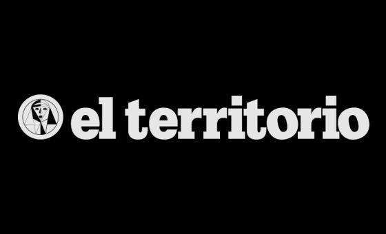 Добавить пресс-релиз на сайт Elterritorio.com.ar