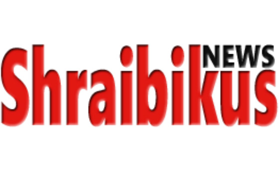 How to submit a press release to Shraibikus News