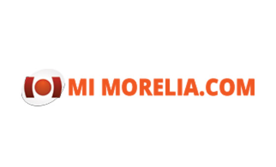 How to submit a press release to Noticias MiMorelia