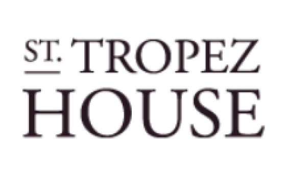 How to submit a press release to St. Tropez House