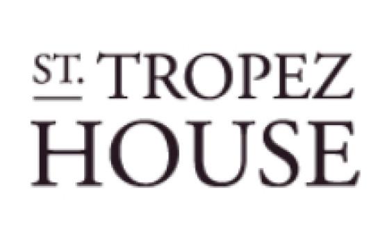 Добавить пресс-релиз на сайт St. Tropez House