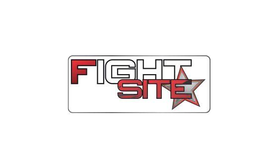 Добавить пресс-релиз на сайт FightSite.hr
