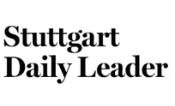 How to submit a press release to  Stuttgart Daily Leader