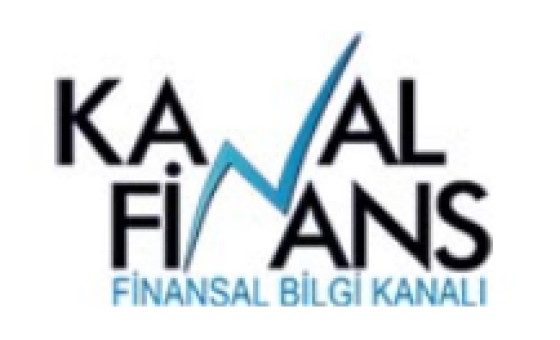 How to submit a press release to Kanalfinans.com
