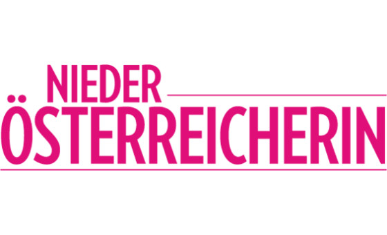 Добавить пресс-релиз на сайт Dieniederoesterreicherin.at