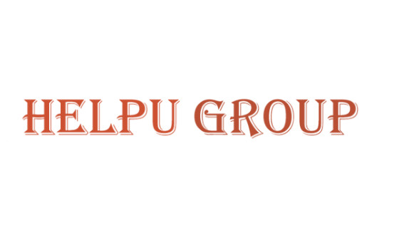 How to submit a press release to HelpU Group