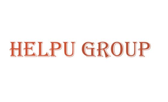 Добавить пресс-релиз на сайт HelpU Group