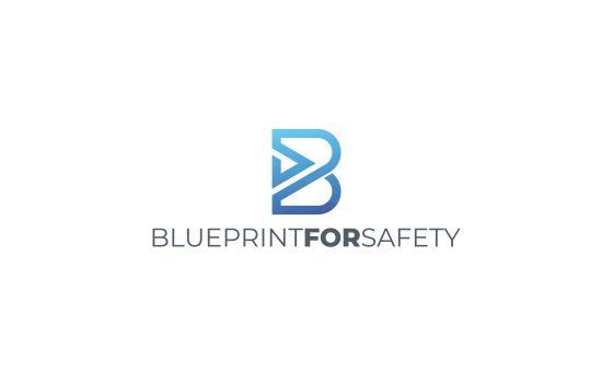 Blueprintforsafety.org