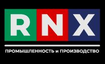 How to submit a press release to Prom.Rnx.Ru