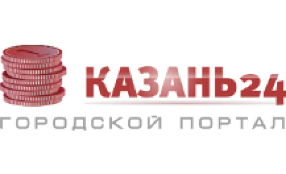 How to submit a press release to Kazan24.com