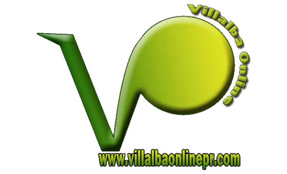 How to submit a press release to Villalba Online