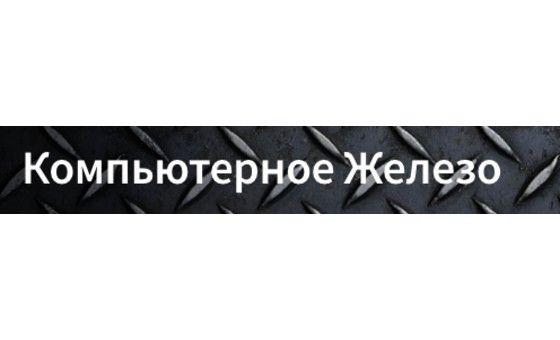 Tatrauds114.ru