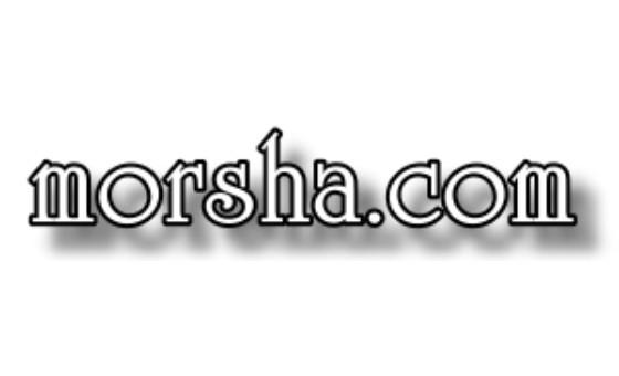 Добавить пресс-релиз на сайт Morsha.com