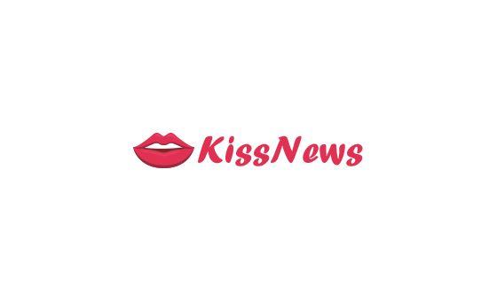Kissnews.Ro