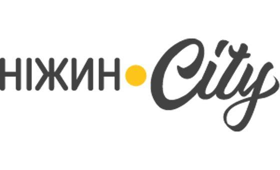 Добавить пресс-релиз на сайт Ніжин.City