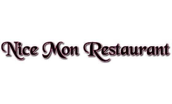 Nicemonrestaurant.com