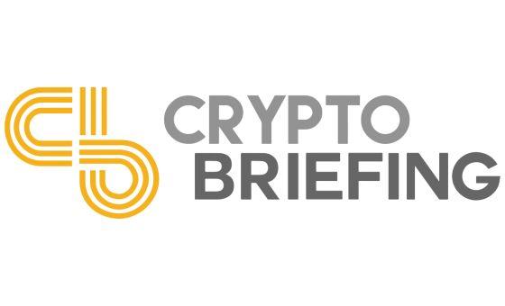 Cryptobriefing.Com