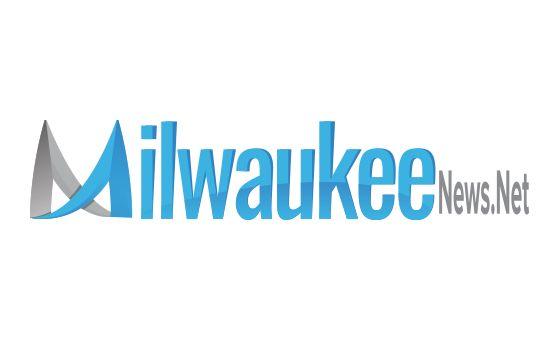 Добавить пресс-релиз на сайт Milwaukee News.Net