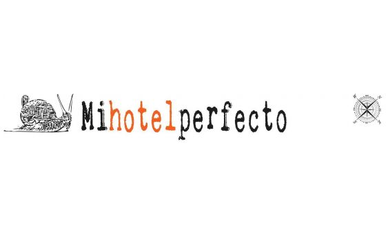 Mihotelperfecto.Com