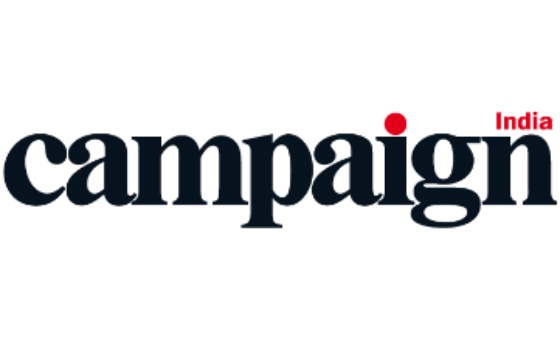 How to submit a press release to Campaign India