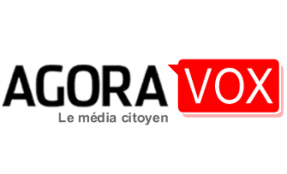 How to submit a press release to AgoraVox