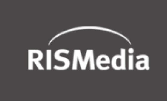How to submit a press release to RISMedia