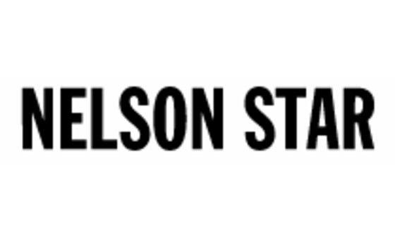 Nelson Star
