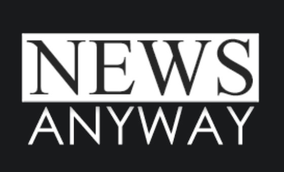 How to submit a press release to NewsAnyway.com