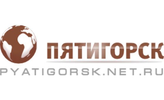 Добавить пресс-релиз на сайт Пятигорский городской портал