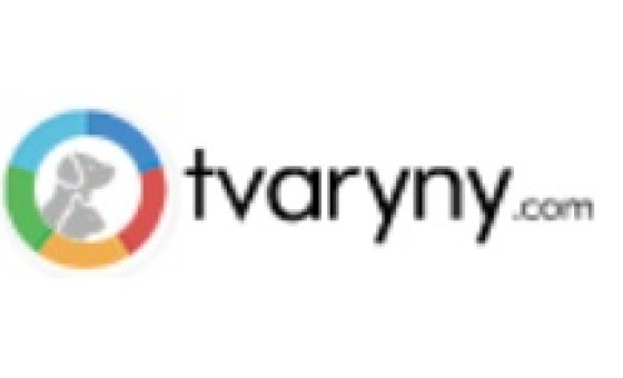 How to submit a press release to Tvaryny.com
