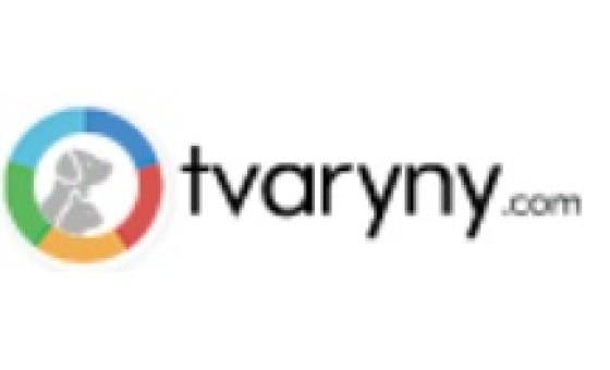 Добавить пресс-релиз на сайт Tvaryny.com