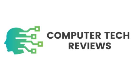 Computertechreviews.Com