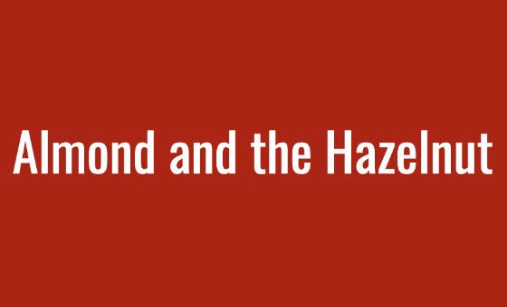 How to submit a press release to Almondandthehazelnut.com