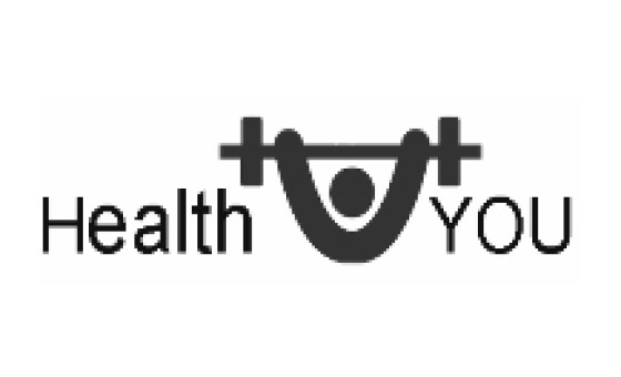 How to submit a press release to Health You