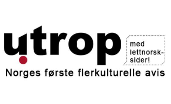 Добавить пресс-релиз на сайт Utrop